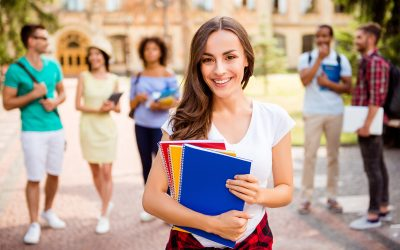 How Can Colleges Make an Impact?